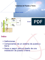 puestaatierrawebinar-v20101-100121102732-phpapp01.ppt