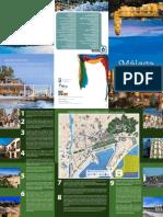 malagaen8horas.pdf