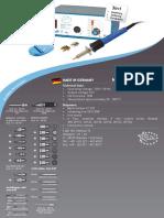 20100_eng.pdf
