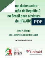 dados_situacao_hepatite_c_brasil_ativistas_hiv-aids_giv_dez2018