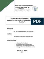 AUDITORIA- original.docx