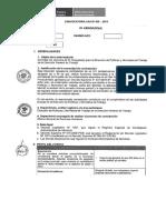 CAS305ABOGADO1.pdf