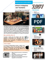 1997 ISMAEL 2.pdf