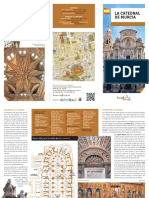 folleto-catedral-esp