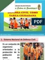 defensacivilcomotareaciudadana-161024111049.pdf