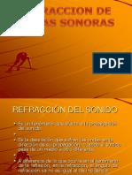 Presentacion-de-Refraccion- de-Ondas-Sonoras