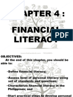 Group-3-Financial-Literacy-1