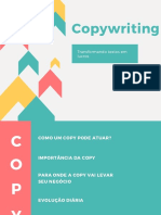 Copywriting.pdf