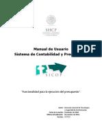 MANUAL_USUARIO_SICOP.pdf