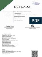 Curso_de_Técnicas_de_Imobilização_e_Uso_de_Algemas-Certificado___Curso_de_Técnicas_de_Imobilização_e_Uso_de_Algemas_110.pdf