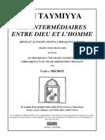 ita wasita.pdf