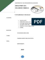 EMPOWERMENT-imprimir (1)