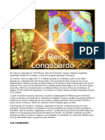 El reino Longobardo.pdf