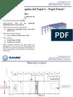 Propuesta Estructural_Papel SLP_rB