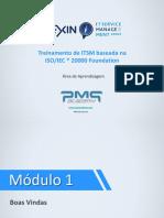 Slides-ISO-20000-Foundation.pdf