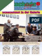 Rochade.Europa_2012-06.pdf