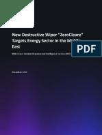 Zerocleare_Technical_Paper