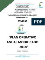 POA ATMASA SOCOS-2018 REFORMULADOOO.doc