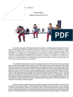 PE-101-Narrative-Report.docx