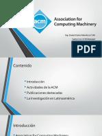 acm-induction-2017