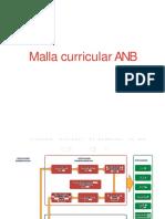 41772_Malla_curricular_ok-convertido.pptx