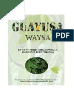Libro GUAYUSA Retos y Oportunidades PRINT-1