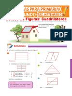 Conteo-de-Cuadriláteros-para-Segundo-de-Primaria.pdf