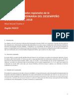 .-Informe-Regional-PASCO.pdf