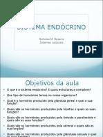 sistema_endocrino