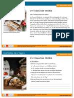 2019_11_27_aufg_Der_Dresdner_Stollen
