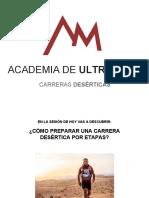 Academia UltraTrail- Carrera en el Desierto.pdf