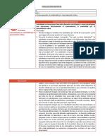 2_PENSAMIENTO.pdf