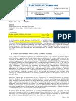 Autorizacion de uso de contenidos.doc