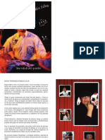 MI BOOK.pdf