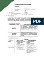 305972612-PROGRAMACION-ANUAL-arte-doc