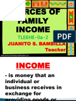 TLE-HE 6 FAMILY INCOME.pptx
