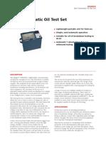 data sheet OTS60SX_DS_en_V11
