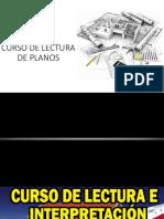 CURSO DE LECTURA DE PLANOS.pptx