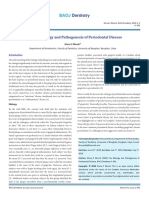 dentistry42.pdf