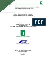 SALIDA PTAP.docx