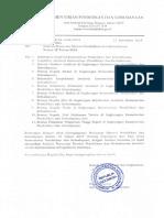 SalinanPermendikbudNo45Tahun2019.pdf