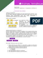 Actividad Polimeros _full