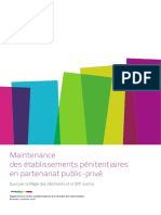 2018_40_MaintenanceEtablissementsPenitentiaires.pdf