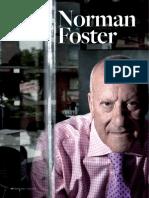 Norman_Foster._El_arquitecto_de_la_cuart.pdf