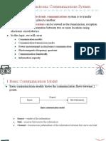 PComm-01-056-IntroductionNoise