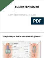 2018 fisiologi sistema  reproduksi
