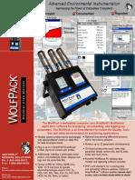 GrayWolf-WolfPack-IAQ-VOC-Toxic-Gas-Area-Monitor-Brochure-2016-lo