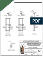 CANAL DE RIEGO PACRA - DETALLES DE COMPUERTAS.pdf