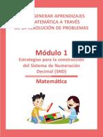 modulo-1raparte-161215102328