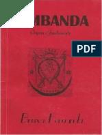 QUIMBANDA FUNDAMENTOS BRUXA FERNANDA.pdf